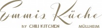 Logo von Restaurant Emmis Kueche by chili kitchen in Muellheim