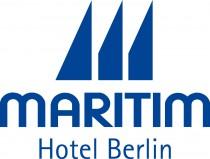 Logo von Restaurant Maritim  in Berlin
