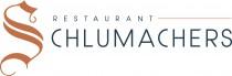 Logo von Restaurant Schlumachers in Lübeck