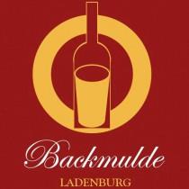 Logo von Restaurant Gasthaus Backmulde in Ladenburg