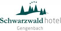 Logo von Restaurant Schwarzwaldhotel Gengenbach in Gengenbach