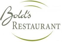 Logo von Boldquots Hotel Restaurant Zum Grünen Kranz  in Rodalben