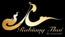Logo von Rabiang Thai Restaurant in München