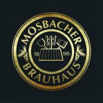 Logo von Restaurant Mosbacher Brauhaus in Mosbach