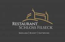 Logo von Restaurant Schloss Filseck in Uhingen