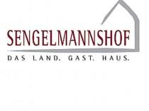 Logo von Restaurant Sengelmannshof in Essen