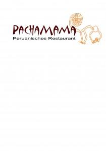 Logo von PACHAMAMA peruanisches Restaurant in Regensburg