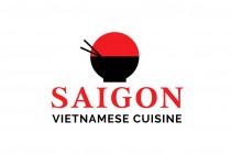 Logo von Restaurant Saigon in Rheinfelden