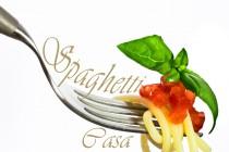 Logo von Restaurant Spaghetti Casa in Fürth