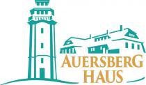 Logo von Restaurant Auersberg Haus in Eibenstock