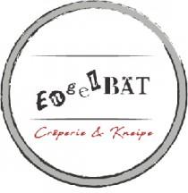 Logo von Restaurant Engelbt Gaststtten GmbH in Köln