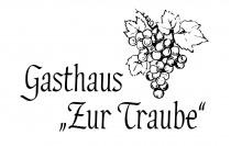 Logo von Restaurant Gasthaus apos Zur Traubeapos  in Lautertal
