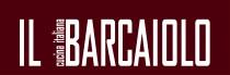 Logo von Restaurant Il Barcaiolo in Rottach-Egern
