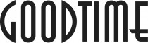 Logo von Restaurant Goodtime in Berlin