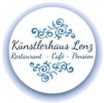 Restaurant Künstlerhaus Lenz in Gladenbach