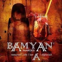 Restaurant Bamyan Narges in München