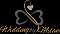 Logo von Restaurant Wedding by Milan in München