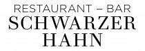 Logo von Restaurant Schwarzer Hahn in Deidesheim