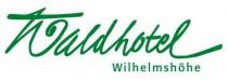 Logo von Restaurant Waldhotel Wilhelmshöhe GmbH in Freudenberg