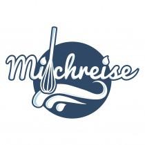 Logo von Restaurant Milchreise in München
