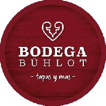 Logo von Restaurant Bodega Bühlot in Bühl
