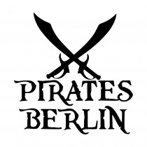 Logo von Restaurant Pirates Berlin in Berlin