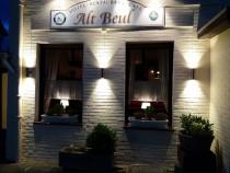 Logo von Restaurant Alt Beul in Bad Neuenahr