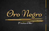 Restaurant Steakhouse Oro Negro in Mainz