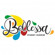 Logo von Restaurant Bellessa in Cottbus
