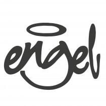 Restaurant Engel in Hamburg