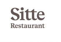 Logo von Restaurant Sitte in Darmstadt