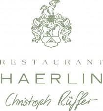 Logo von Restaurant Haerlin in Hamburg