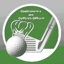 Logo von Restaurant Gastronomie am Golfclub Gifhorn in Gifhorn