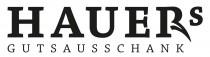 Logo von Restaurant Katharinenhof-Hauer in Bad Dürkheim