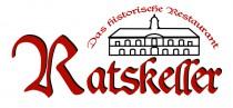 Logo von Restaurant Ratskeller Magdeburg in Magdeburg