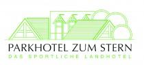 Logo von Restaurant Zum Stern in Oberaula