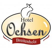 Logo von Restaurant Gasthof Ochsen in Ammerbuch