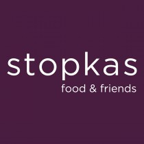 Restaurant Stopkas Bistronomie foodfriends Gastro for Future in Mönchengladbach