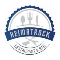 Logo von Restaurant HeimatRock  in Ladenburg