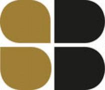Logo von Restaurant Sparkling Bistro in München