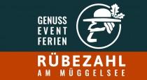 Logo von Restaurant Rübezahl Event GmbH in Berlin