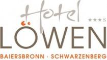 Logo von Restaurant Tannen-Zpfle im Sackmanns Wanderhotel Löwen in Baiersbronn