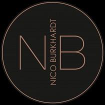 Logo von Gourmetrestaurant Nico Burkhardt in Schorndorf