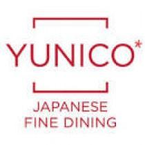 Logo von Restaurant Yunico Japanese Fine Dining in Bonn