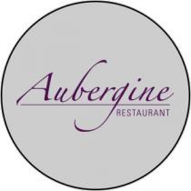 Logo von Restaurant Aubergine in Starnberg bei München