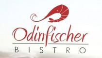 Logo von Restaurant Odinfischer in Langballig