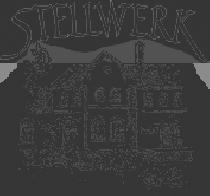 Logo von Restaurant Stellwerk Monreal in Monreal