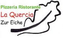Logo von Restaurant Zur deutschen Eiche in Kottenheim