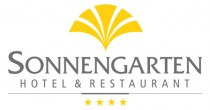 Logo von Restaurant im Hotel Sonnengarten in Bad Wörishofen