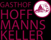 Restaurant Hoffmanns Keller in Spalt